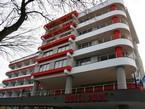 Cazare Hotel Parc