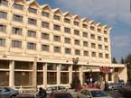 Cazare Hotel Transilvania
