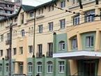 Cazare Hotel Eurohotel