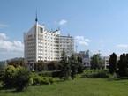 Cazare Hotel Mara
