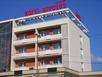 Cazare Hotel Rivulus