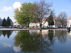 Cazare in Baia Mare