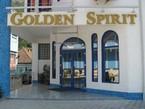 Cazare Hotel Golden Spirit