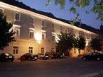 Cazare Hotel Ferdinand