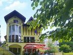 Cazare Hotel Alice