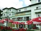 Cazare Hotel Suprem