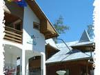 cazare Vila Ally Baile Olanesti