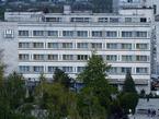 Cazare Hotel Moldova