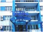 cazare Hotel Triumph Braila