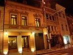 Cazare Hotel Bella Musica