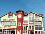 Cazare Hotel Serban