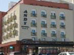 cazare Hotel Andy Bucuresti