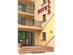 Cazare Hotel Citadella
