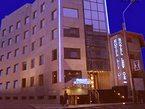 cazare Hotel Levor Bucuresti