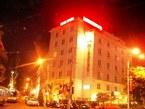 cazare Hotel Minerva Bucuresti