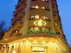 Cazare Hotel Opera