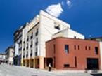 cazare Hotel Tania Bucuresti