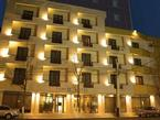 Cazare Hotel Tempo