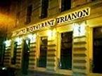 cazare Hotel Trianon Bucuresti