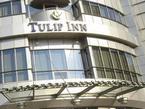 cazare Hotel Tulip Inn Bucuresti