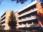Cazare Hotel Buzias