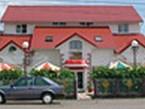 cazare Hotel Popas Paradis Buzias