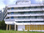 Cazare Hotel Cristal