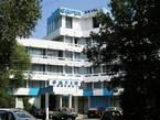 Cazare Hotel Safir