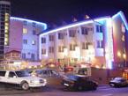 cazare Hotel Onix Cluj Napoca