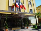 Cazare Hotel Opera Plaza