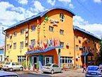 cazare Hotel Paradis Cluj Napoca