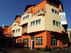 Cazare Hotel Premier
