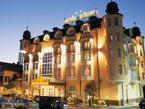 Cazare Hotel Rimini
