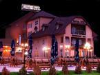 cazare Hotel Stil Cluj Napoca