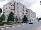 cazare Hotel Costinesti Costinesti