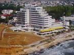 cazare Hotel Forum Costinesti