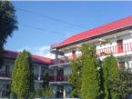 cazare Hotel Iunona Costinesti