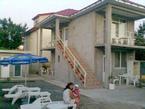 Cazare Vila Amalia