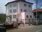 Cazare Vila Luceafarul
