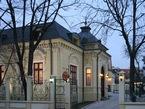cazare Hotel Casa cu Tei Craiova