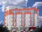 Cazare Hotel Emma