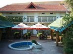 Cazare Hotel Lido