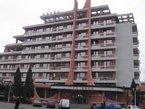 Cazare Hotel Deva