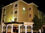 Cazare Hotel Wien