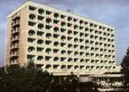 cazare Hotel Hefaistos Eforie Nord