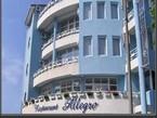 Cazare Hotel Allegro