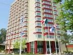 Cazare Hotel Britannia - Steaua de Mare