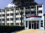 cazare Hotel Minerva Eforie Nord