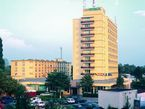 cazare Hotel Petrolul Eforie Nord