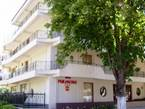 Cazare Hotel Philoxenia